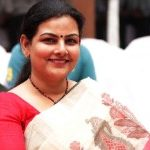 Dr. Neha Tiwari