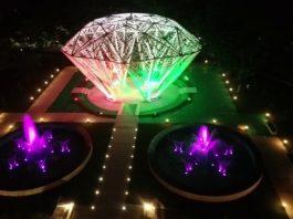 Tata Steel rededicates Sir Dorabji Tata Park to the people of Jamshedpur