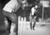 Cricket through ages