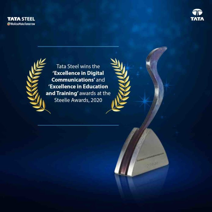 Steelie Awards