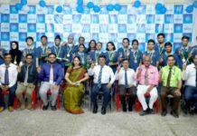 aakash institute jamshedpur NEET 2000
